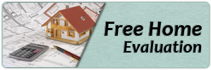 Free Home Evaluation, Jason Abela REALTOR